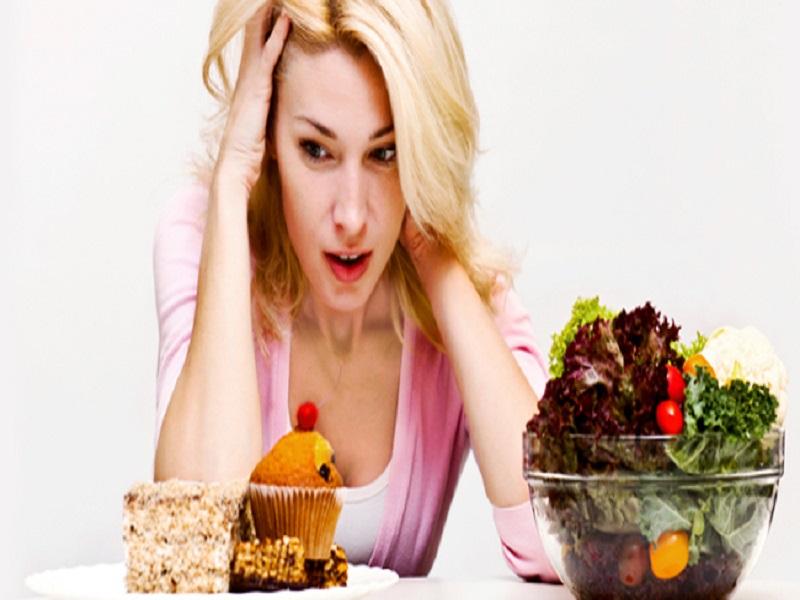 Enak Sih, Tapi Awas! Makanan Ini Menyebabkan Keputihan