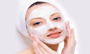 3 Bahan Alami Masker Perawatan Kulit Wajah Untuk Melembabkan Kulit Wajah