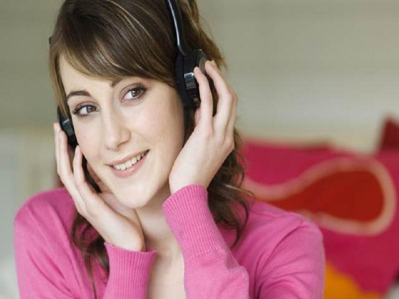 4 Aktifitas Yang Dapat Membantu Meredakan Stress