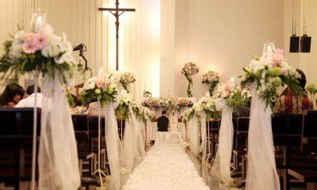 4 Hal yang Sering Terlupa Dalam Perencanaan Budget Pernikahan
