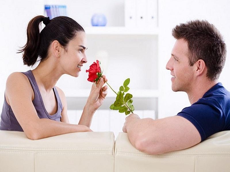 4 Tanda Bahwa Seseorang Belum Siap Untuk Menjalin Hubungan Serius