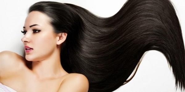 Cara Tepat Memanjangkan dan Merawat Rambut