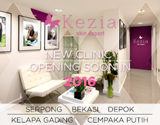 Clinic-Opening-01.320x250