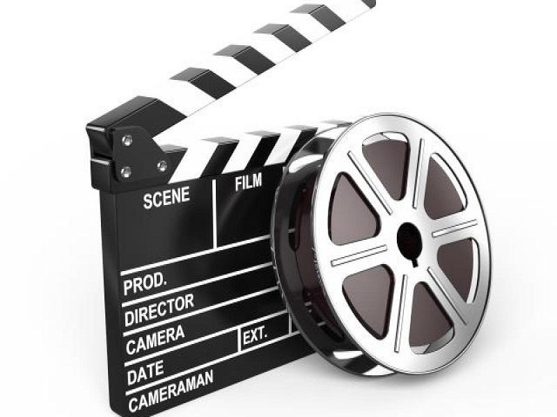 Menebak Kepribadian Seseorang dari Genre Film yang Disukainya