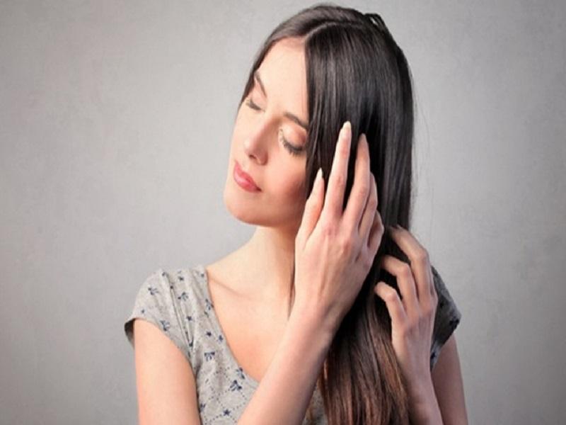Panduan Menggunakan Serum Rambut Dengan Benar
