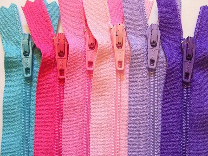Trik Mudah Mengatasi Resleting Baju atau Celana yang Macet