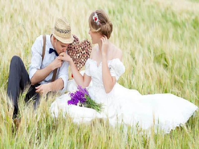 3 Hal yang Dapat Membuat Pernikahan Selalu Bahagia