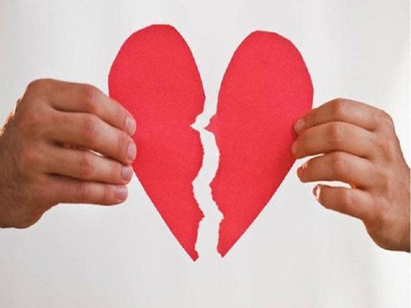 4 Hal yang Dapat Membuat Hubungan Anda Berakhir
