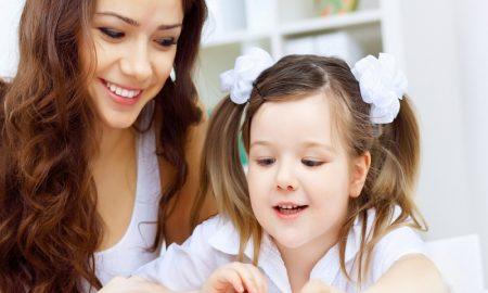 4 Tipe Orang Tua Berdasarkan Metode Mendidik Anak yang Diterapkan