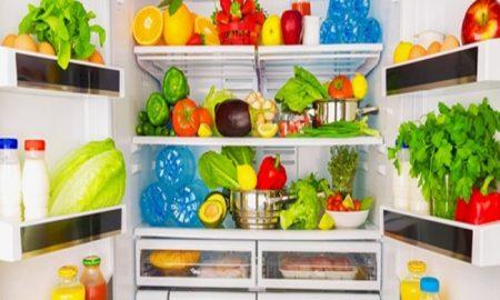 5 Makanan yang Sebaiknya Tidak Disimpan di Kulkas