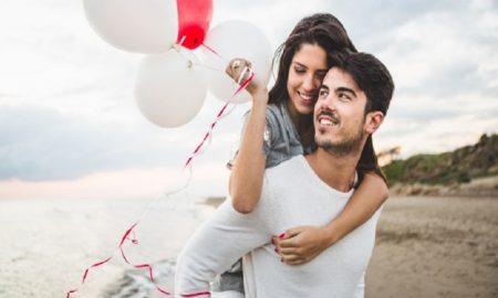 7 Hal yang Harus Anak Anda Ketahui Agar Ia Merasa Dicintai