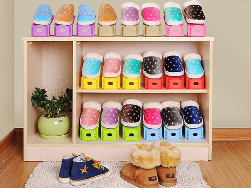 7 Sepatu Ini yang Wajib Kamu Miliki di Rak Sepatu