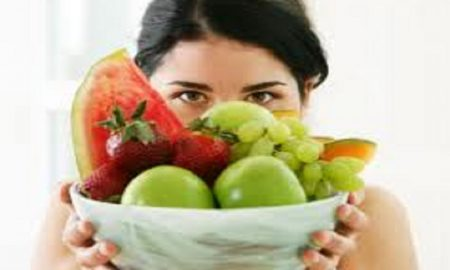 Diet Sehat Dan Aman, Bagaimana Caranya?