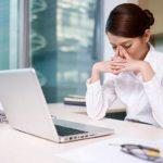 5 способов избежать выгорания на работе