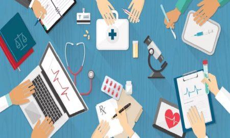 Manfaat Shalat Dalam Kesehatan