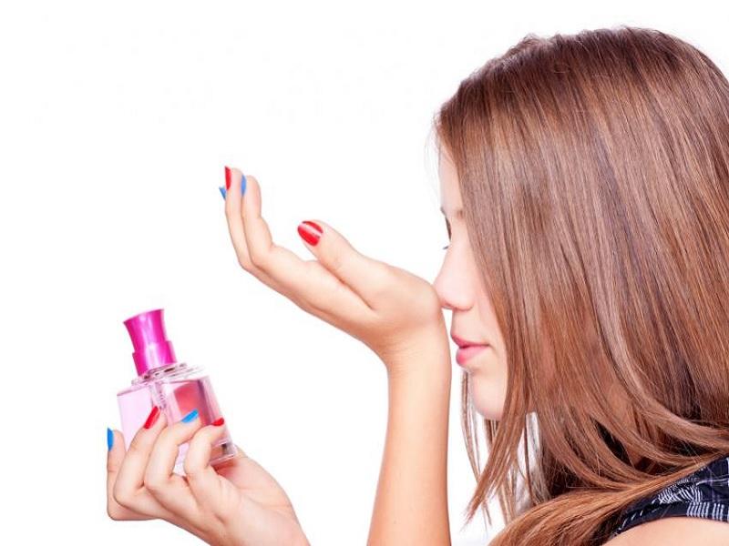 Pilih Aroma Parfum Sesuai Hobby dan Kepribadianmu, Ladies!