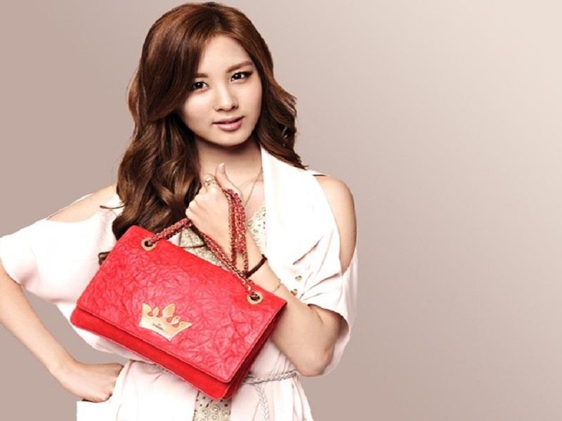 Punya Hobby di Dunia Fashion? Fashion Blogger Jadi Pendukungnya!