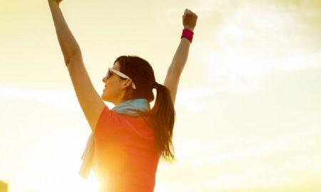 Tips Memotivasi Diri Agar Lebih Semangat Berolahraga Pagi