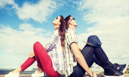 Bingung Dengan Hubunganmu yang Sekarang? Ini Tips Terbaik Membangun Hubungan Yang Langgeng