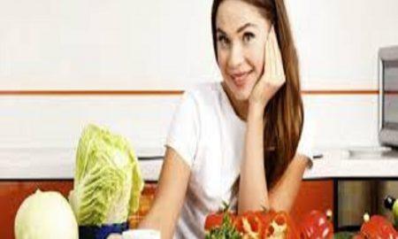 4 Makanan Lezat yang Sebaiknya Anda Tidak Konsumsi Menjelang Waktu Tidur