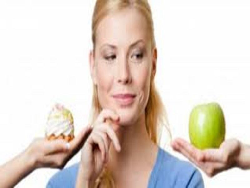 4 Pedoman Penting Agar Diet Tidak Gagal