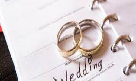 4 Tradisi Pernikahan yang Membebani Budget Pernikahan