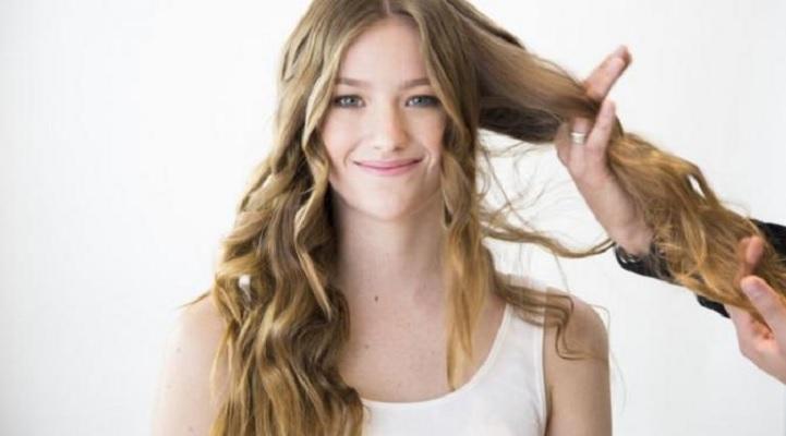 5-cara-membuat-rambut-ikal-secara-alami