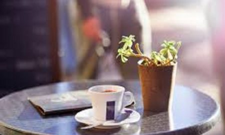 5 Cara Untuk Memaksimalkan Morning Coffee Yang Bersangkutan Dengan Karir Anda