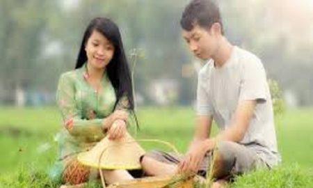 5 Cara Untuk Membantumu Menemukan Hubungan Percintaan Yang Bukan Hanya Sekedar Mimpi
