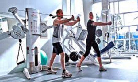 5 Cara Untuk Olahraga Tanpa Harus Membuat Member DI Gym