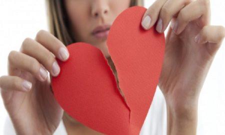 5 Hal Yang Harus Kamu Lakukan Sebelum Memutuskan Untuk Menyerah Dalam Suatu Hubungan