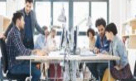 5 Obrolan Pembuka Untuk Memasuki Jaringan Rekan Kerja Ke Tahap Lebih Tinggi