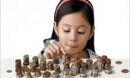 5 Pelajaran Mengenai Masalah Keuangan Yang Dipelajari Dari Seorang Ibu