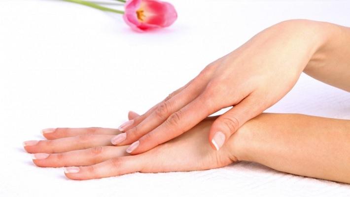 5-tips-menghaluskan-kulit-tangan-dengan-jeruk-nipis