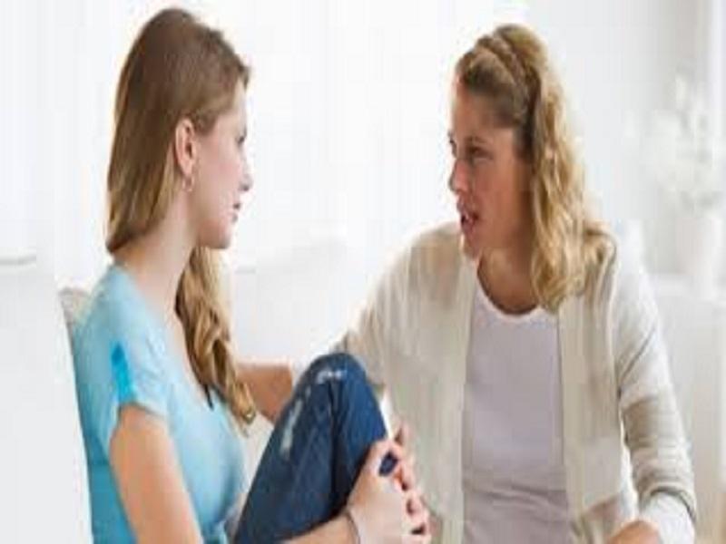 6 Hal Berguna Yang Harus Dilakukan Setiap Orang Tua Sebelum Waktu Sekolah Tiba