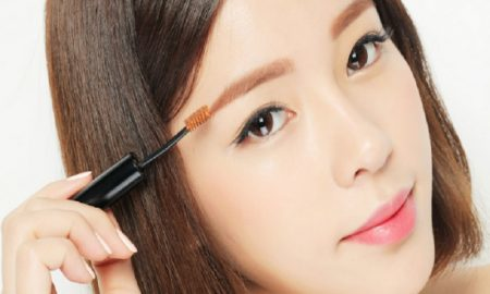 7 Kebiasaan Dalam Kecantikan Yang Harus Mulai Kamu Lakukan Kini