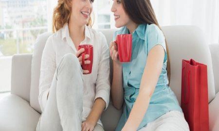 8 Alasan Kenapa Virgo Adalah Sahabat Yang Perlu Kamu Miliki Di Dunia Ini