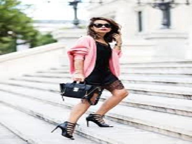 8 Outfit Jadul Yang Menjadi Tren Masa Kini dan Wajib Kamu Coba!