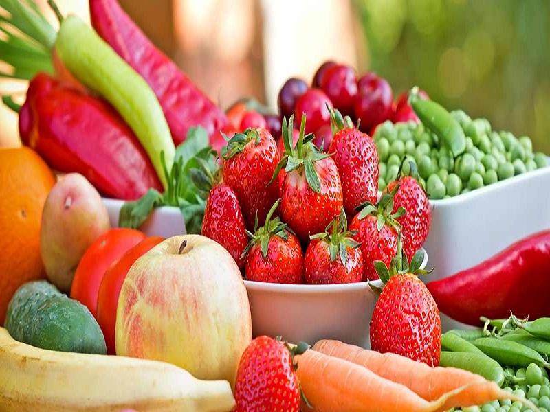Alasan Mengapa Anda Harus Mengkonsumsi Makanan Sehat