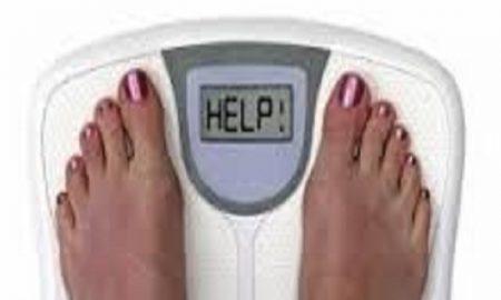 Alasan Mengapa Berat Badan Wanita Cenderung Naik Selama Masa PMS