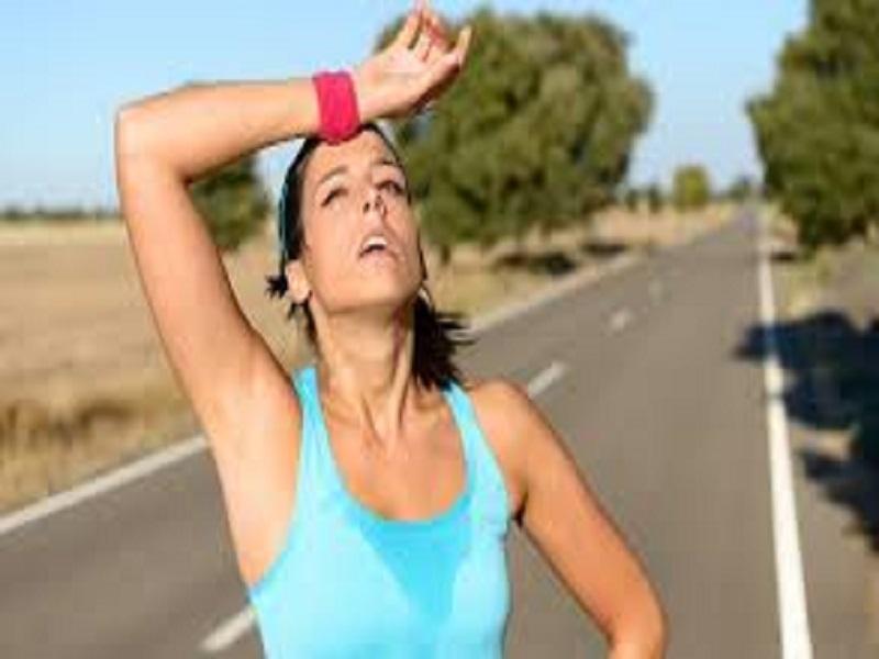 Alasan Mengapa Melakukan Stretching Juga Disarankan Setelah Berolahraga