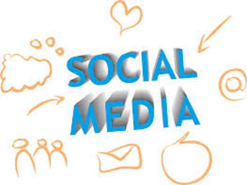 Bagaimana Cara Sosial Media Bisa Mengingatkan Kualitas Diri Kamu? Check This Out