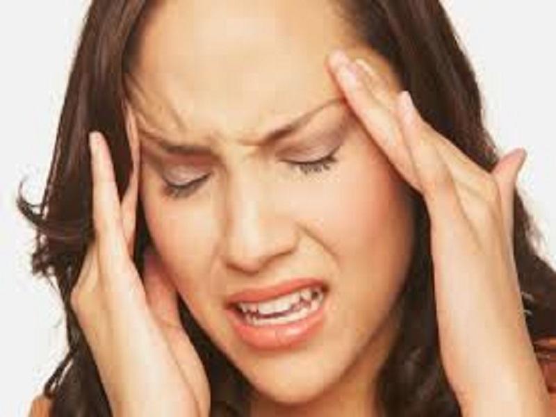 Berikut Beberapa Hal Yang Sulit Dihindari Ketika Anda Mengalami Stres Berat