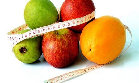 Cara Diet Tanpa Merasa Menderita