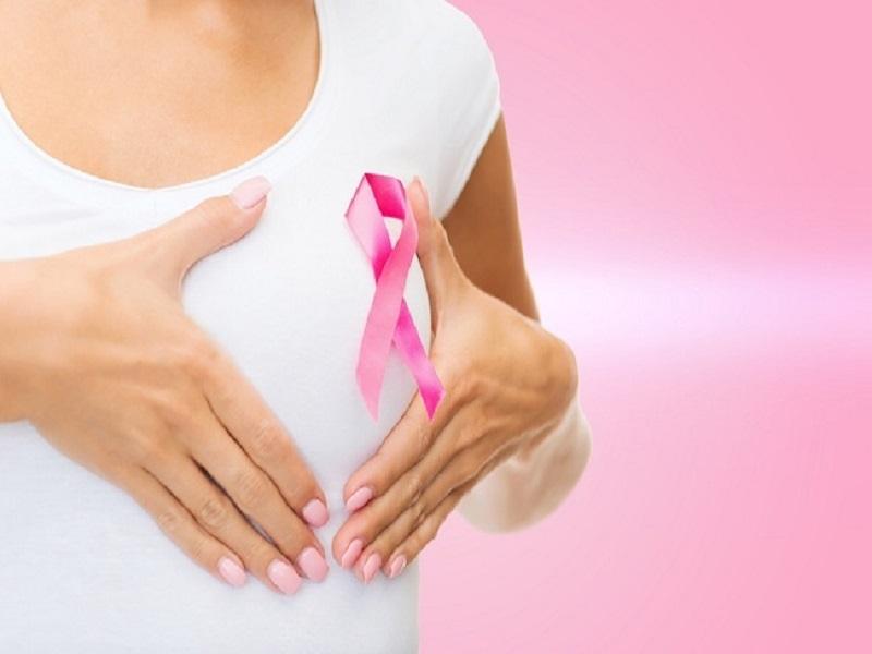 Cara Mencegah Kanker Payudara Dari Kini