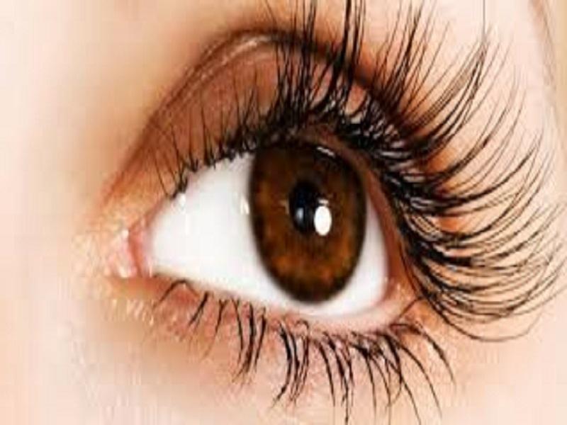 Cara Merawat Mata Agar Indah dan Bersinar