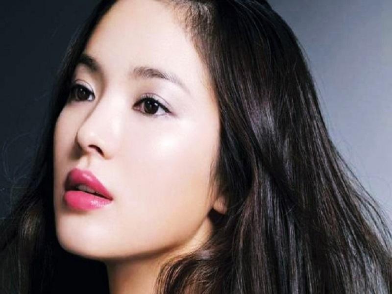 Cara Perawatan Wajah Alami Ala Wanita Korea