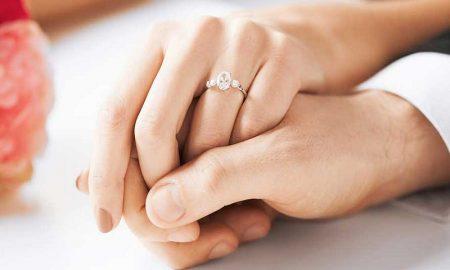 Cara Untuk Melalui dan Tetap Survive Meski Pertunanganmu Harus Gagal Di Tengah Jalan
