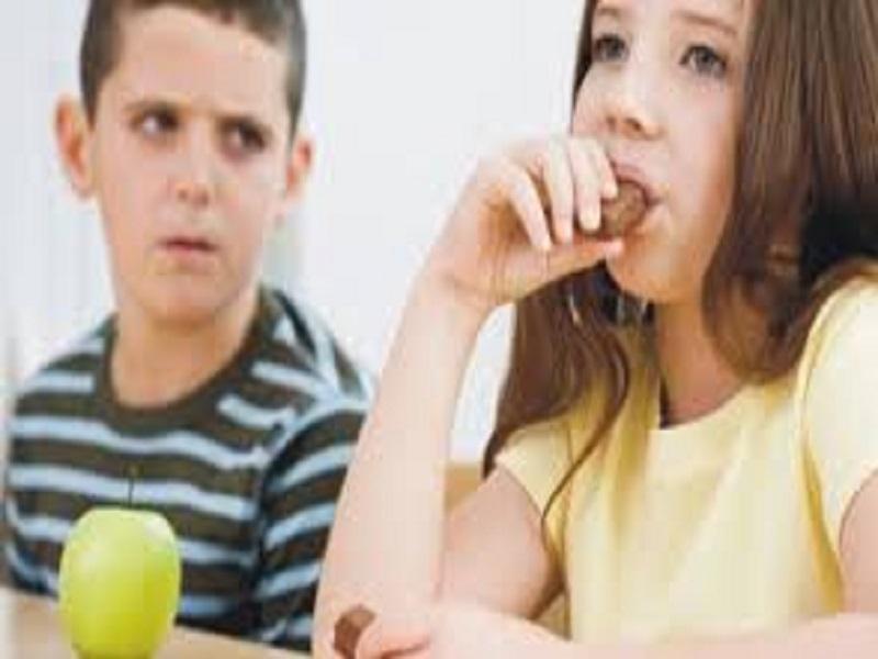 Gaya Hidup Sehat untuk Penderita Diabetes Tipe 2