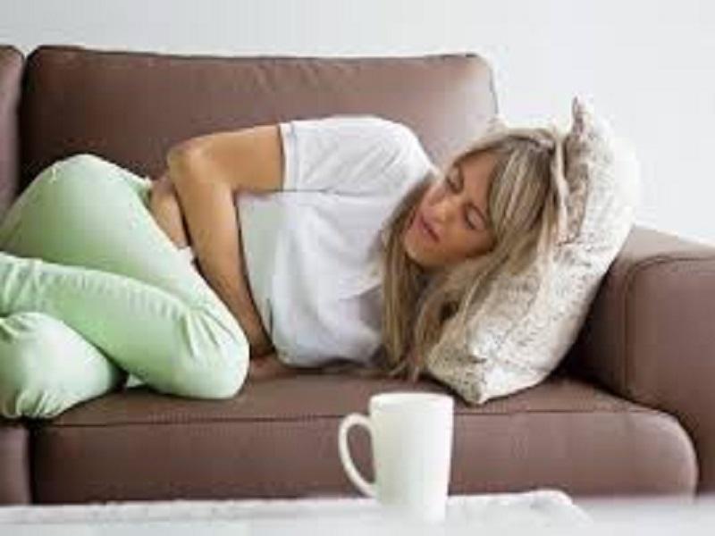 Ini 3 Cara Terbaik untuk Mencegah Diare